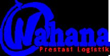 wahana-logo-new2